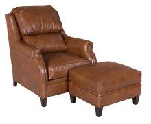 Chatom Chair & Ottoman