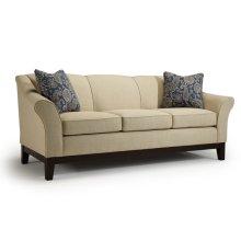 Emeline Collection S90 Stationary Sofa
