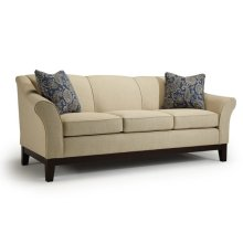 Emeline Collection S90 Stationary Sofa