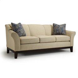 EMELINE COLL0 Stationary Sofa Product Image