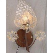 Wall Lamp Product Image