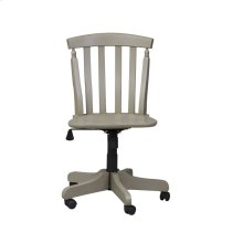 Desk Chair (RTA)