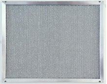 Aluminium filter for HV 1.5