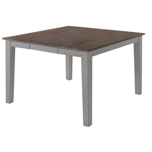 5059 Counter Height Dining Table