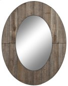 Mammoth Mirror Product Image