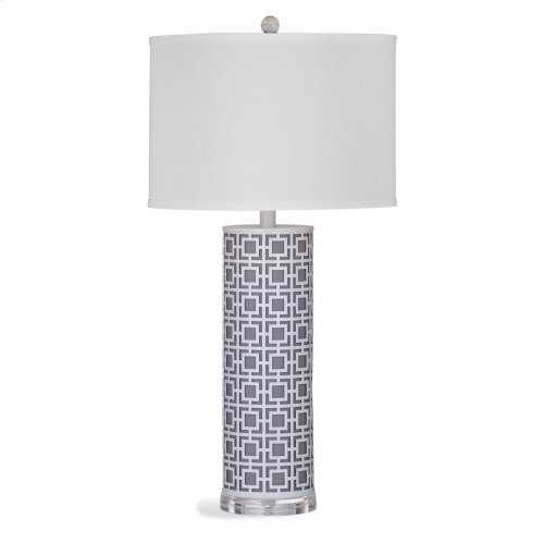 Abernathy Table Lamp