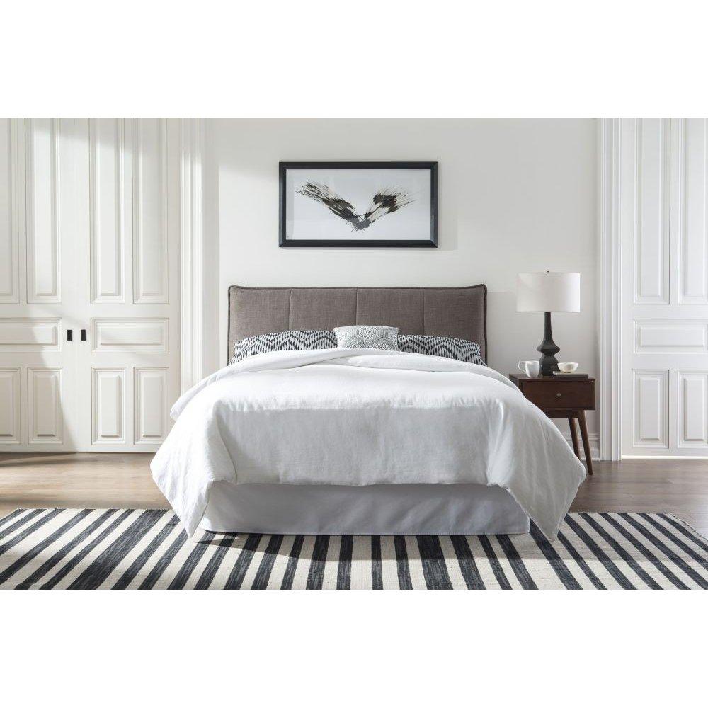 Adona Full Platform Bed