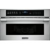 Frigidaire Pro PROFESSIONAL Professional 30'' Built-In Convection Microwave Oven With Drop-Down Door