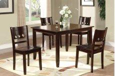 5-pcs Dining Set Product Image