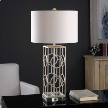 Mezen Table Lamp