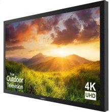 "55"" Signature Outdoor TV - Partial Sun - 2160p - 4K Ultra HD LED TV - SB-S-55-4K"