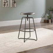 Counter-Height Stool Product Image