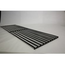 "Cooking Grid-Upper-25.5""x7.5"""