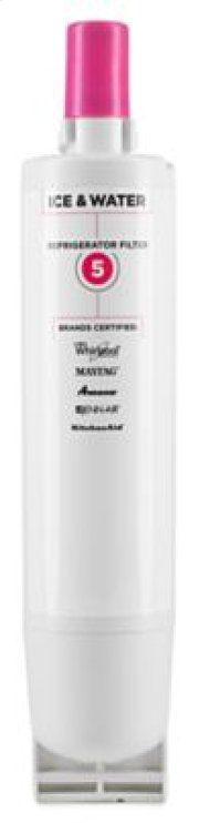 Ice & Water Refrigerator Filter - Other Product Image