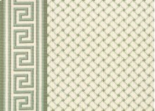 Lahinch - Celadon 0611/0012