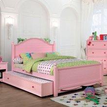 Full-Size Dani Bed