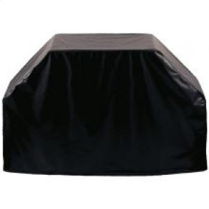 Blaze Grills4 Burner Professional On-Cart Cover