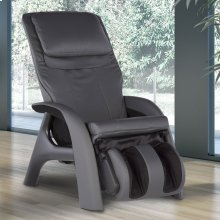 ZeroG Volito Massage Chair - Human Touch - Gray