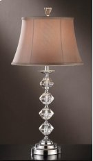Celena Table Lamp Product Image