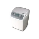 SD-RD250 Bread makers Product Image