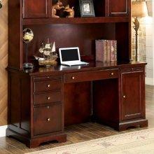 Desmont Credenza Desk