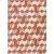 Additional Cosmopolitan COS-9299 2' x 3'