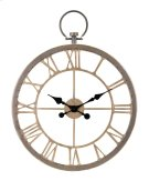 Payton Wall Clock Product Image