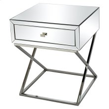 Galore Accent Table