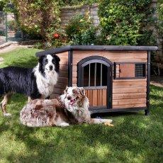 Carthage Pet House Product Image
