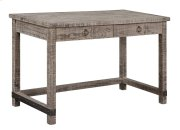 Emerald Home Dakota Desk-reclaimed Pine-h5700 Product Image