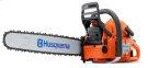 HUSQVARNA 372 XP® X-TORQ Product Image