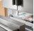Additional Frigidaire Professional 27.8 Cu. Ft. French Door Refrigerator