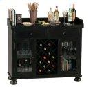 Cabernet Hills Wine & Bar Console Product Image