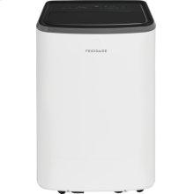 Frigidaire 10,000 BTU Portable Room Air Conditioner