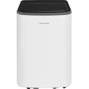 Frigidaire Ac 10,000 BTU Portable Room Air Conditioner