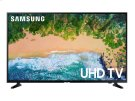 "55"" Class NU6900 Smart 4K UHD TV (2018) Product Image"