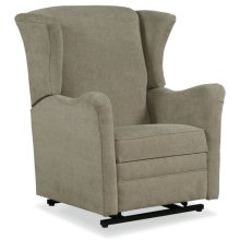 Alexandria Motorized Recliner