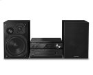 SC-PMX80 Compact Audio Product Image