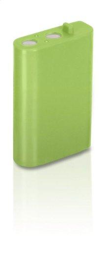 Cordless phone battery