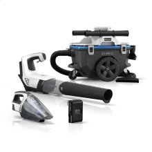 ONEPWR XL Outdoor Cleaning Combo Kit