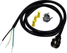 3-Prong Dishwasher Power Supply Kit - Other
