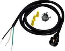 3-Prong Dishwasher Power Supply Kit - Other
