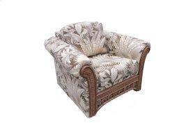 319 Chair