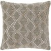 "Peya PEY-003 20"" x 20"" Pillow Shell with Down Insert"