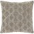 "Additional Peya PEY-003 20"" x 20"" Pillow Shell Only"