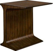 Eugene Lamp Table