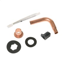 Internal/External Air conditioner drain kit