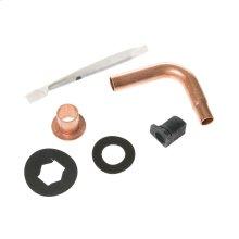Internal/External Air conditioner drain kit