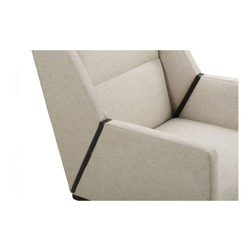 Prossimo Matera Desk Chair
