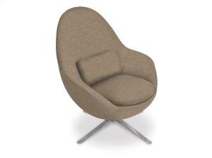 Luxury Chenille Beige - Fabrics